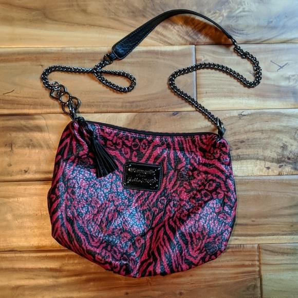 Loungefly Handbags - 👛 Loungefly Hello Kitty Purse